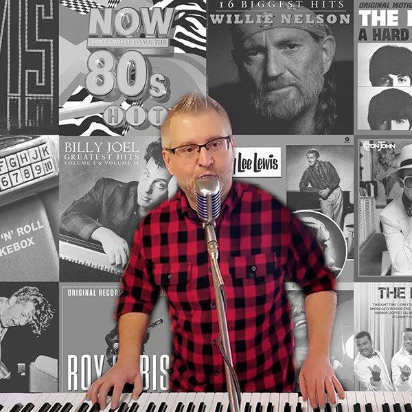 Kevin Shay Band